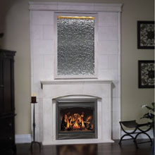 Fireside TC - Traditional and Custom Fireplaces